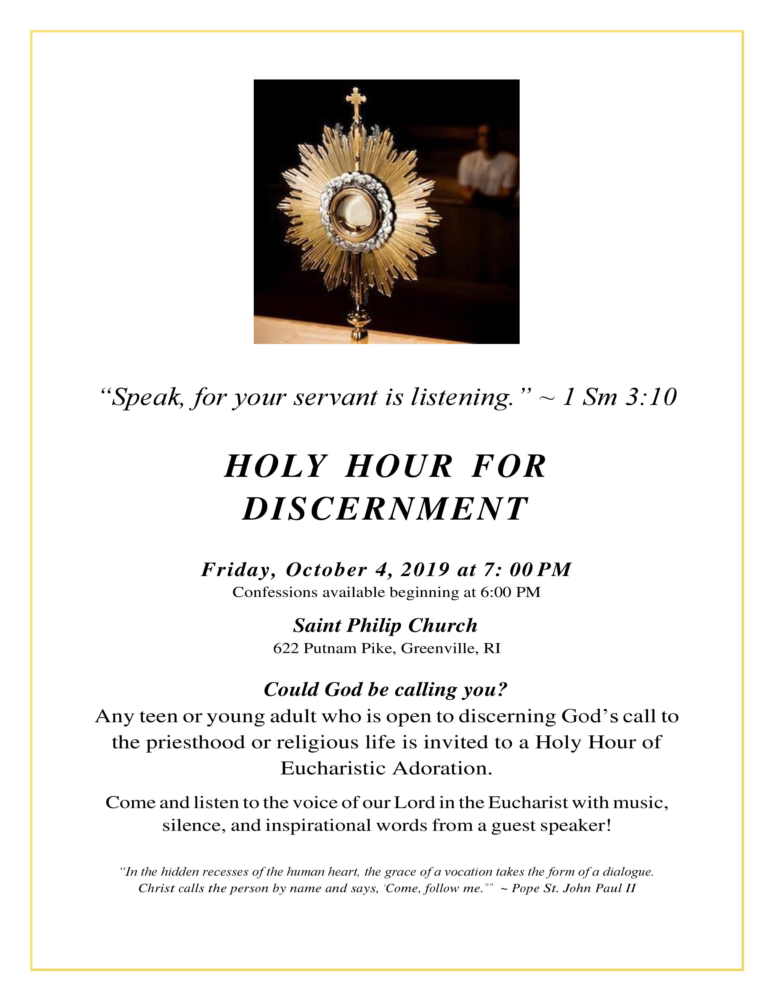 Holy Hour flyer page 001